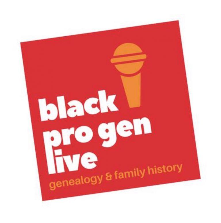 BlackProGen.jpg